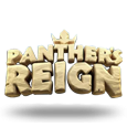 Panters Reign by Quickspin
