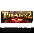 Pirates 2 Mutiny by Yggdrasil