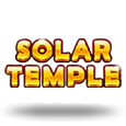 Solar Temple by Playson