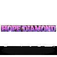 Hope Diamond by Blueprint Gaming