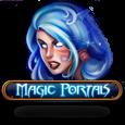 Magic Portals by NetEntertainment