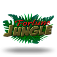 Fortune Jungle by RFranco Group