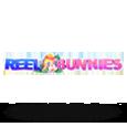 Reel Bunnies by ReelNRG