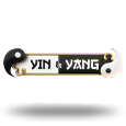 Yin And Yang by BB Games