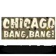 Chicago Bang Bang by Belatra Games