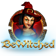 Bewitched by iSoftBet