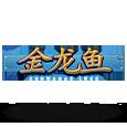Arowanas Luck by Rarestone Gaming