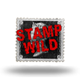 Stamp Wild by Green Jade Games