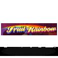 Fruit Rainbow by Pragmatic Play