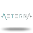 Aeterna by Black Pudding Games
