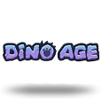 Dino Age by Gameplay Interactive