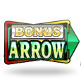 Bonus Arrow by iSoftBet