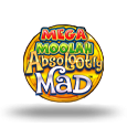 Absolootly Mad Mega Moolah by Triple Edge Studios