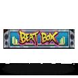 Beat Box by Ganapati