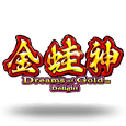 Dreams of Gold Delight by Japan Technicals Games