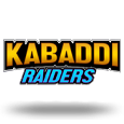 Kabaddi Raiders by Indi Slots