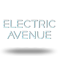 Electric Avenue by All41 Studios
