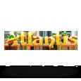 Atlantis by Red Tiger Gaming