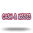 Cash And Kisses by Gameplay Interactive