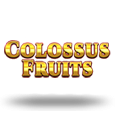 Colossus Fruits Easter Edition by Spinomenal