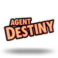 Agent Destiny by Play n GO