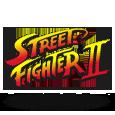 Street Fighter 2 The World Warrior Slot by NetEntertainment