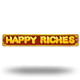 Happy Riches by NetEntertainment