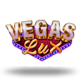 Vegas Lux by Real Time Gaming