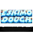 Eskimo Dough by CORE Gaming