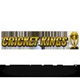 Cricket Kings by Woohoo Games