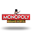 Monopoly Grand Hotel by Shuffle Master