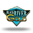 Black River Gold by ELK Studios