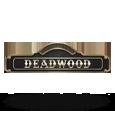 Deadwood by NoLimitCity