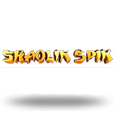 Shaolin Spin by iSoftBet