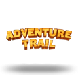 Adventure Trail by Rarestone Gaming