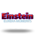 Einstein Eureka Moments Deluxe by Stakelogic
