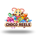 Choco Reels by Wazdan
