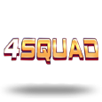 4SQUAD by Red Tiger Gaming