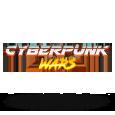 Cyberpunk Wars by Woohoo Games