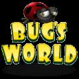 Bugs World by iSoftBet