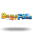 Double Flame by Spadegaming
