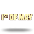 First of May by Spinomenal
