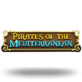 Pirates of the Mediterranean by Spearhead Studios