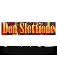 Don Slottione by Fugaso