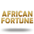 African Fortune by Spinomenal