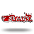7s Deluxe by Blueprint Gaming
