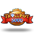 Trollpot 5000 by NetEntertainment