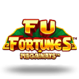 Fu Fortunes Megaways by iSoftBet