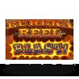 Eureka Reels Blast Superlock by Shuffle Master