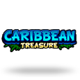 Caribbean Treasure by iSoftBet